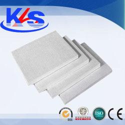 Высокое качество устойчивых к высокой температуре керамические волокна плата 10-50мм толщина цена