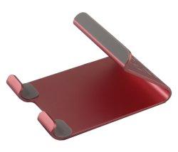 Стойка держателя стола таблетки мобильного телефона держателя мобильного телефона подарка промотирования