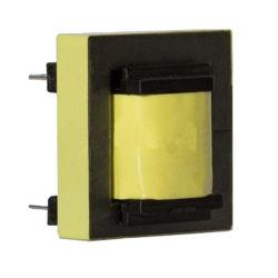 EL/CCFLインバーター(EE25)で使用される高周波変圧器
