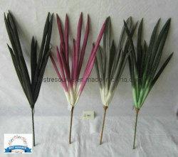 결혼식 훈장을%s 최신 판매 장식 거품 꽃 서류상 꽃