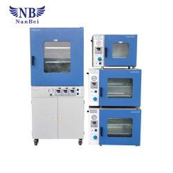 Цифровой термостатический лабораторной работы вакуумной сушки печь с маркировкой CE