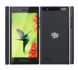Freigesetzter ursprünglicher Handy des Blackbexxy Sprung-Handybb-4G