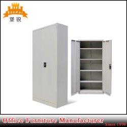 Casellario poco costoso moderno del metallo dell'armadietto delle forniture di ufficio
