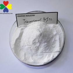 أفضل بيع 1-Triacontanol/Tria/Triacontanol المواد الخام