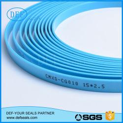 Tira de resina fenólica espiral/cojinete/bandas con la máxima calidad