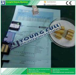 Canal de macro 808nm Laser de diodo original do dispositivo barras coerente