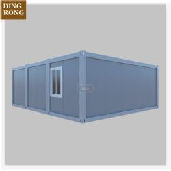 Низкая стоимость сегменте панельного домостроения 5 спальня транспортировочные обладает размерами Японии контейнер дома