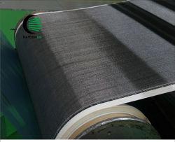 Bidirektionaler 3K 2*2 Twill Prepreg Kohlenstoff für Auto-Dekoration und Auto-Teile