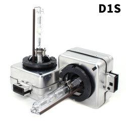 卸し売りD1s HID Xenon Kit Lamps 35W 55W