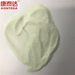 Solfato ferroso dell'heptaidrato degli additivi dell'alimentazione di prezzi bassi di elevata purezza