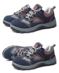 Les hommes de la TOE Femme Categori composite S1 pro-Tech de bottes pour hommes chaussures de sécurité