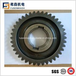 Shantui 불도저 부속 (장치 부품 번호 154-01-12230)