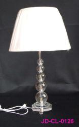L'hôtel Crystal Chambre d'artisanat de la lampe à billes