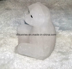 Semi Stone Carving preziosa, pietra preziosa che intaglia, pietra preziosa figura, Statua <Esb01517>