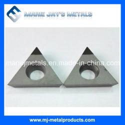 Einlagen des Hartmetall-PCD hergestellt in China