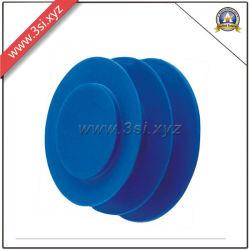 Fonction de protection de l'extrémité du tuyau en acier les bouchons (YZF-H352)