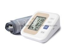 2019 직업적인 제조자 디지털 혈압 모니터 (1681B)