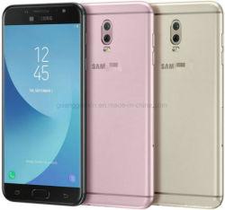 Déverrouillé nouveau original C7 (2017) téléphone mobile
