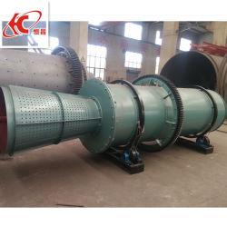China Ouro rotativa máquina de lavar para venda