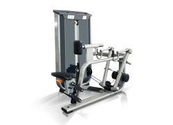 Для использования внутри помещений оборудование для фитнеса - на сиденье (V)8-507 заднего ряда цилиндров