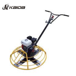 Hydra-Guidare il giro concreto della benzina sulla macchina del Trowel di potere