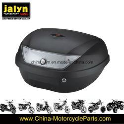 Motorrad-Teil-Motorrad-Gepäck-Kasten/Endstück-Kasten für Universalität