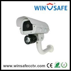 """1/3"""" CCD Sony 600TVL Caméra CCTV imperméables IR"""