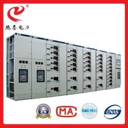 Mns Tgbt pour postes électriques
