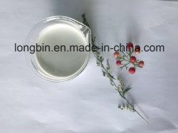 Pflanzenwachstum-Regler-Ethephon 40% SL