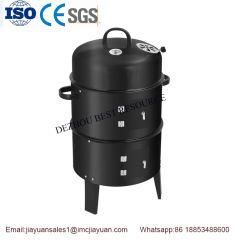 Высокое качество угля из нержавеющей стали для барбекю на гриле
