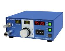LED UV de la colle de haute qualité et précision du contrôleur de distributeur