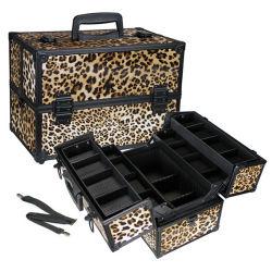 Schönheits-Leopard-Verfassungs-Fall (HX-A0705)
