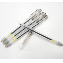 Самый дешевый гель для пера для чернил рекламных подарков в Китае (XL-6110)