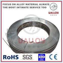0CR1AL5 высокого качества и термостойкий полоски электрических сплава