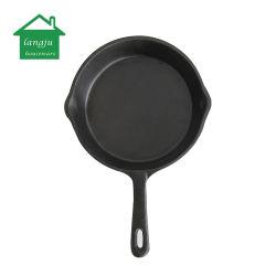 Omelette pan la cuisine antiadhésif Omlette Maker Electric Fried Egg Cuisinière 700 W