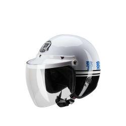殴打の特殊部隊の偵察レンズの戦術的なヘルメットのバイクのヘルメット