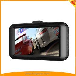 Mini-voiture DVR avec Gpcv 5168 voiture caméra de tableau de bord