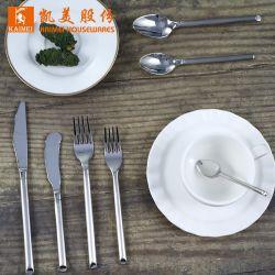 Горячая Продажа отеля посудой из нержавеющей стали и посуда магазин распределения на заводе