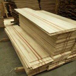 Preiswerte Pappel-hölzerner Pappel-Bauholz-Preis