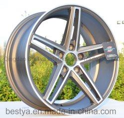 OEM,Trd réplica,Aftermarket,4X4 SUV Racing llantas de acero forjado pasajero llantas llantas de aleación de aluminio para automóvil para Mazda, Mitsubishi, Suzuki, Hyundai, Kia, Lexus, Volvo