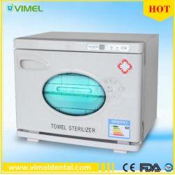 16L подогреватель стерилизатор УФ полотенце стоматологического кабинета лабораторного оборудования
