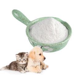 Heiße Verkaufs-Qualität CAS: 26472-47-9 Fosfomycin Kalzium