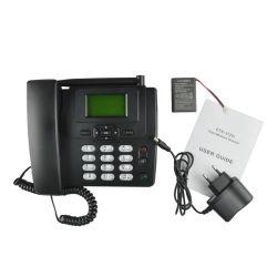 450MHz/800 MHz fixo CDMA Telefone sem fio ruim de suporte ou Non-Ruim