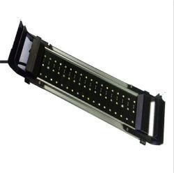 LED 수족관 빛을 흐리게 하는 2020 새로운 도착