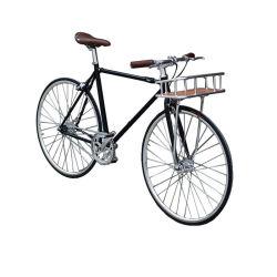 700c UD 매트 카본 로드 바이크 프레임 알로이 휠 세트 사이클링 레이싱 바이시클