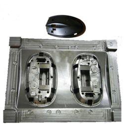 Precision-Electrical-Computer-Mouse-Wheel-Cover-plastique