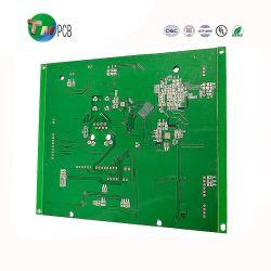 Kundenspezifische PCBA-Baugruppe des Elektronikherstellers 94V0 Leiterplatte andere Leiterplatte