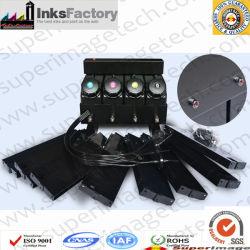 Roland Eco-Sistema de tinta a granel UV