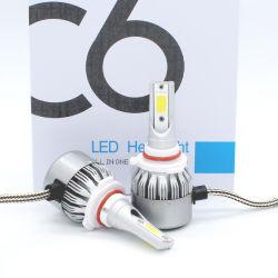 C6-H10 Hb3 9005 светодиодные лампы фар