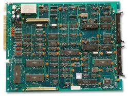 circuito 94V0 con il fornitore del circuito del PWB del PWB SMT Assembly&Printed dell'alluminio di alta qualità PCBA